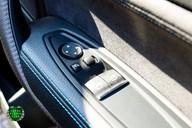 BMW M2 3.0 BiTURBO DCT 18