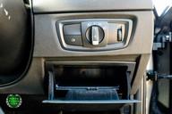 BMW M2 3.0 BiTURBO DCT 20