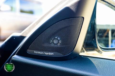 BMW M2 3.0 BiTURBO DCT 21
