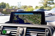 BMW M2 3.0 BiTURBO DCT 11