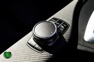 BMW M2 3.0 BiTURBO DCT 22