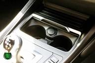 BMW M2 3.0 BiTURBO DCT 23