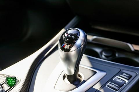 BMW M2 3.0 BiTURBO DCT 24