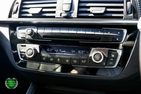 BMW M2 3.0 BiTURBO DCT 30