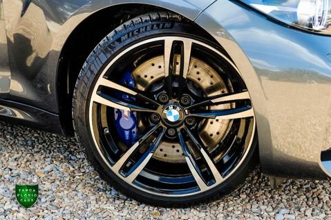 BMW M2 3.0 BiTURBO DCT 31