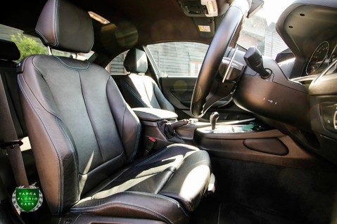 BMW M2 3.0 BiTURBO DCT 8