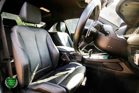 BMW M2 3.0 BiTURBO DCT 32