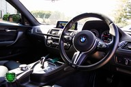 BMW M2 3.0 BiTURBO DCT 13
