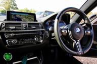 BMW M2 3.0 BiTURBO DCT 33