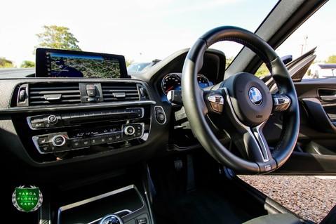 BMW M2 3.0 BiTURBO DCT 34