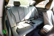 BMW M2 3.0 BiTURBO DCT 35