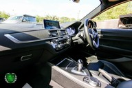 BMW M2 3.0 BiTURBO DCT 37
