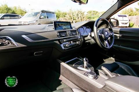 BMW M2 3.0 BiTURBO DCT 38