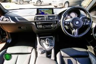 BMW M2 3.0 BiTURBO DCT 40