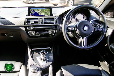 BMW M2 3.0 BiTURBO DCT 41