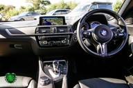 BMW M2 3.0 BiTURBO DCT 42