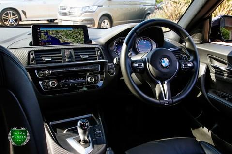 BMW M2 3.0 BiTURBO DCT 44
