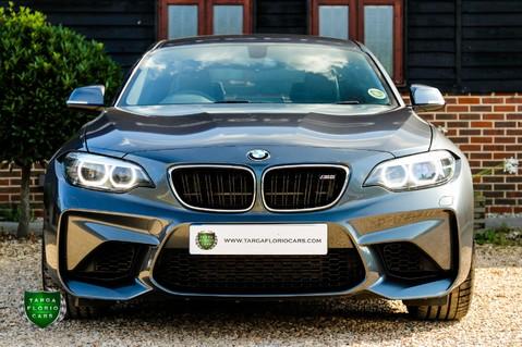 BMW M2 3.0 BiTURBO DCT 49