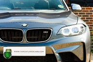 BMW M2 3.0 BiTURBO DCT 51