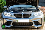 BMW M2 3.0 BiTURBO DCT 53