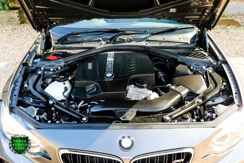 BMW M2 3.0 BiTURBO DCT 54