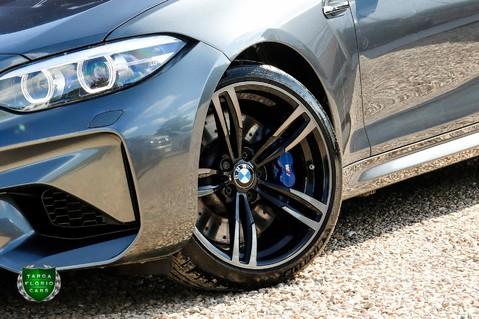 BMW M2 3.0 BiTURBO DCT 61