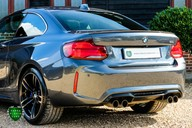 BMW M2 3.0 BiTURBO DCT 65