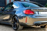 BMW M2 3.0 BiTURBO DCT 66