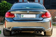 BMW M2 3.0 BiTURBO DCT 67