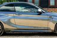 BMW M2 3.0 BiTURBO DCT 3