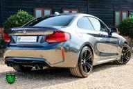 BMW M2 3.0 BiTURBO DCT 72