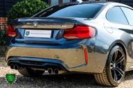 BMW M2 3.0 BiTURBO DCT 73