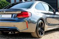 BMW M2 3.0 BiTURBO DCT 74