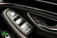 Mercedes-Benz S Class S450L 3.0 EQ BOOST AMG LINE G-TRONIC+ 20