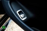 Mercedes-Benz S Class S450L 3.0 EQ BOOST AMG LINE G-TRONIC+ 21