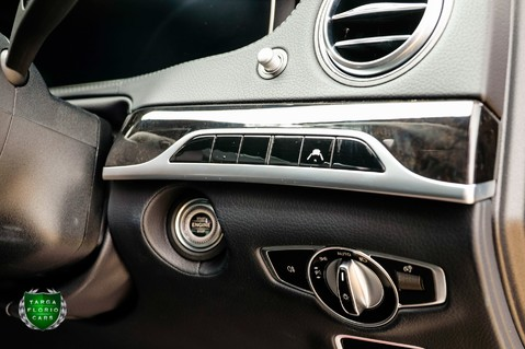 Mercedes-Benz S Class S450L 3.0 EQ BOOST AMG LINE G-TRONIC+ 22