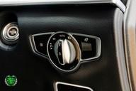 Mercedes-Benz S Class S450L 3.0 EQ BOOST AMG LINE G-TRONIC+ 23