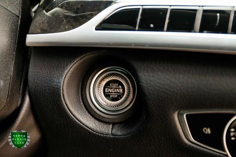 Mercedes-Benz S Class S450L 3.0 EQ BOOST AMG LINE G-TRONIC+ 24