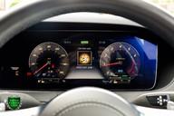 Mercedes-Benz S Class S450L 3.0 EQ BOOST AMG LINE G-TRONIC+ 27