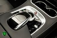 Mercedes-Benz S Class S450L 3.0 EQ BOOST AMG LINE G-TRONIC+ 29