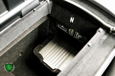 Mercedes-Benz S Class S450L 3.0 EQ BOOST AMG LINE G-TRONIC+ 32