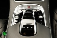 Mercedes-Benz S Class S450L 3.0 EQ BOOST AMG LINE G-TRONIC+ 33