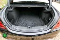 Mercedes-Benz S Class S450L 3.0 EQ BOOST AMG LINE G-TRONIC+ 42