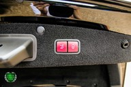 Mercedes-Benz S Class S450L 3.0 EQ BOOST AMG LINE G-TRONIC+ 43