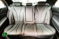 Mercedes-Benz S Class S450L 3.0 EQ BOOST AMG LINE G-TRONIC+ 13