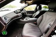 Mercedes-Benz S Class S450L 3.0 EQ BOOST AMG LINE G-TRONIC+ 48