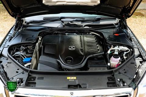 Mercedes-Benz S Class S450L 3.0 EQ BOOST AMG LINE G-TRONIC+ 60