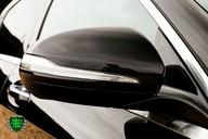 Mercedes-Benz S Class S450L 3.0 EQ BOOST AMG LINE G-TRONIC+ 14