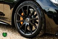 Mercedes-Benz S Class S65 AMG V12 BITURBO AUTO 20