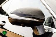 Mercedes-Benz S Class S65 AMG V12 BITURBO AUTO 77